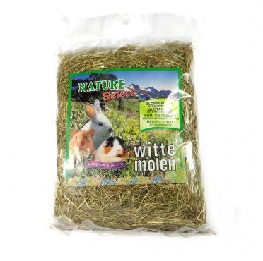 witte-molen-heno-manzana-500-gr