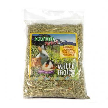 witte-molen-heno-zanahoria-500-gr