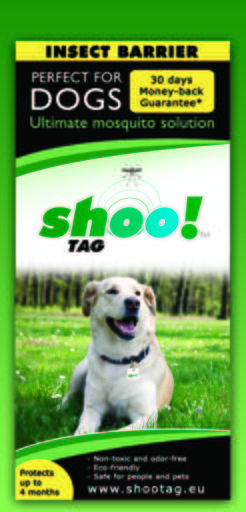 shoo-tag-bug-repellent-band-for-dogs-mosquito-