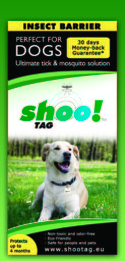 shoo-tag-anti-mosquito-for-dogs-double-pack-