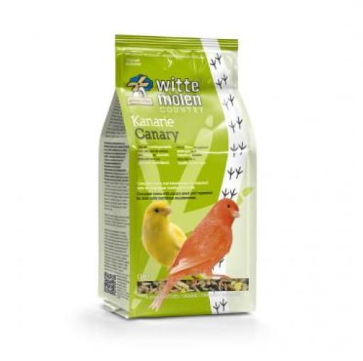 witte-molen-country-canarios-1-kg