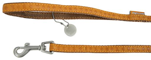 mac-leather-leash-mac-leather-brown-l