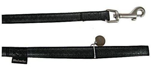 mac-leather-leash-mac-leather-black-2-5x120-cm