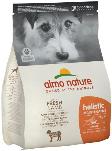 almo-nature-holistic-small-cordero-y-arroz-2-kg