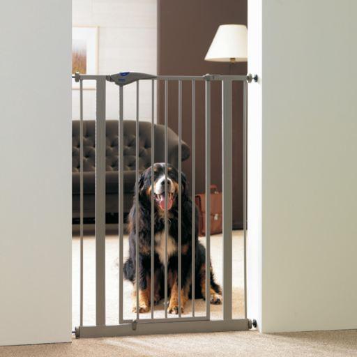 savic-dog-barrier-107-cm