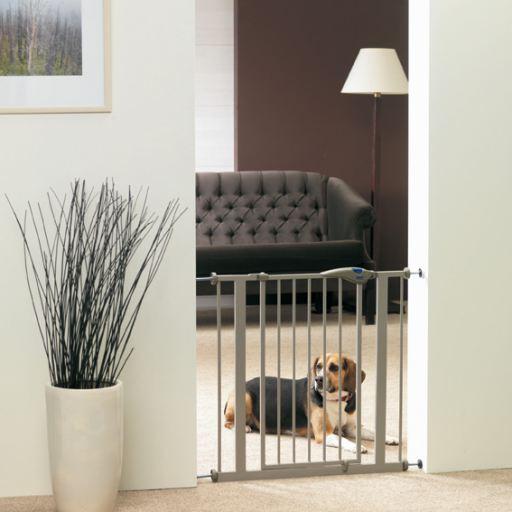 savic-dog-barrier-75-cm