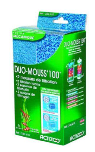actizoo-foamex-duo-mousse-100-10x23x7-cm-