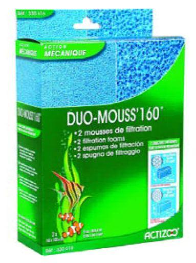 actizoo-foamex-duo-mousse-160-16x20x7-cm-