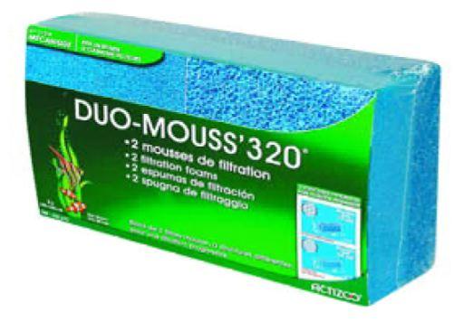 actizoo-foamex-duo-mousse-320-32x20x9-cm-