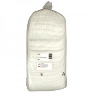 actizoo-perlon-1-kg-