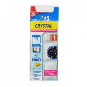 rena-crystal-t-1-6-dosis