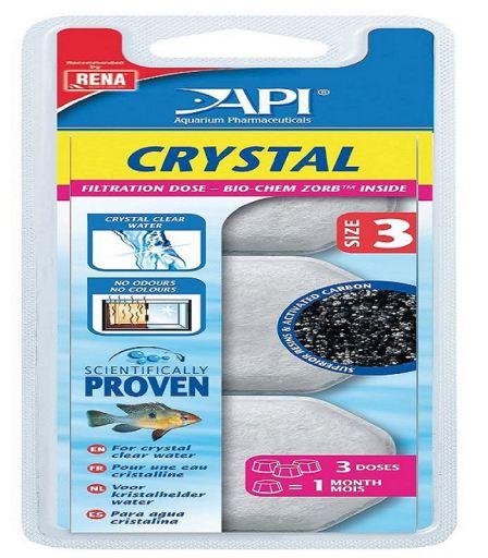 api-crystal-t-3-3-dosage-t-3
