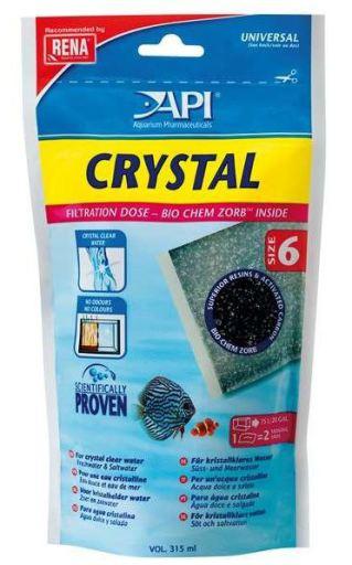 sandimas-crystal-t-6-1-dose-283-gr
