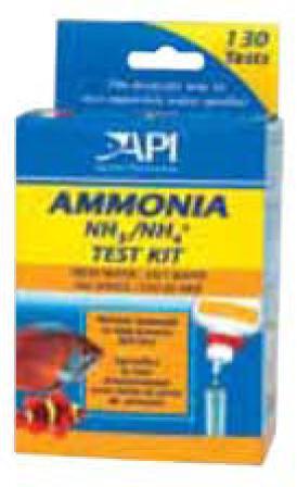 api-test-amoniaco