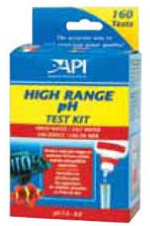 api-test-ph-7-4-8-8-