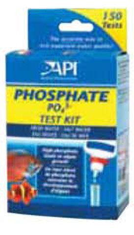 api-test-fosfato