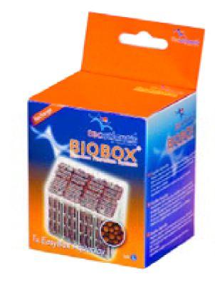 aquatlantis-easybox-aquaclay-biobox-xs