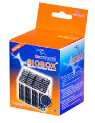 aquatlantis-carbon-biobox-xs