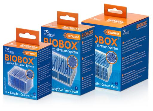 aquatlantis-easybox-coarse-foam-biobox-xs