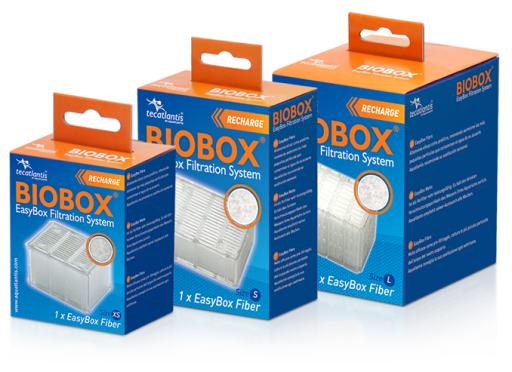 aquatlantis-easybox-fiber-biobox-s