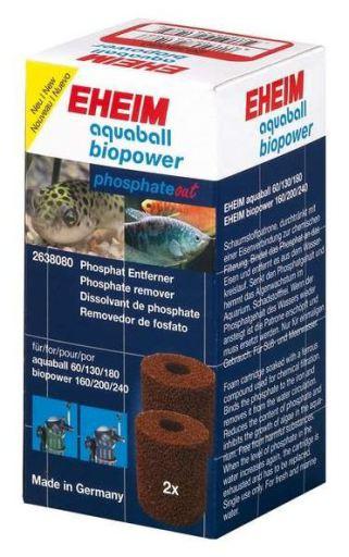 eheim-2638080-esponja-fosfato-aquaball-biopower