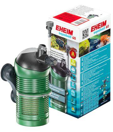 eheim-filtro-interior-aquaball-180