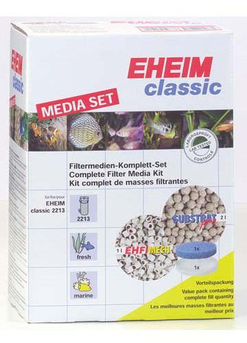 eheim-2522130-media-set-2213