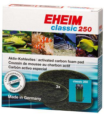 eheim-2628130-carbon-sponge-2213