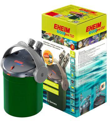 eheim-external-filter-ecco-pro-300