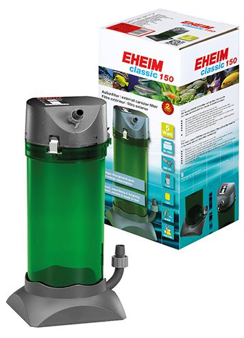 eheim-exterior-classic-filter-1500-l