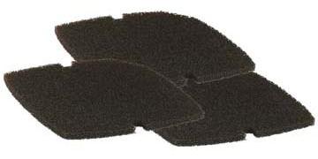 eheim-2628760-carbon-sponge-2076-2078