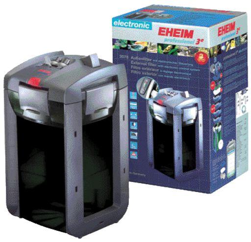 eheim-filter-prof-3e-2078-01-450
