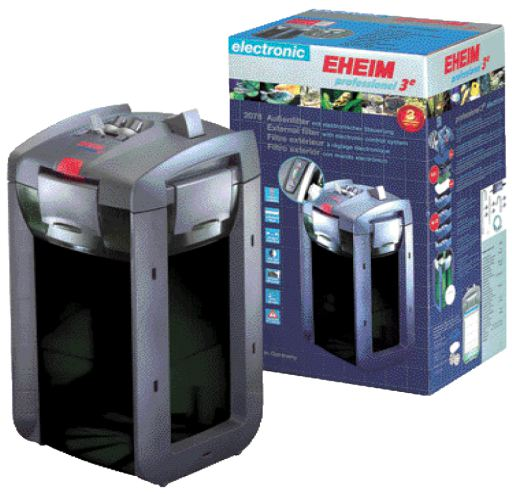 eheim-filter-prof-3e-2078-01-700