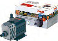 Pump 1046-019 300 L/H.Cable 10 M