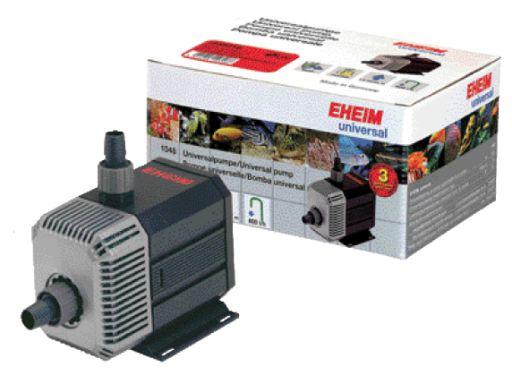 eheim-1046-219-pump-300-l-h-