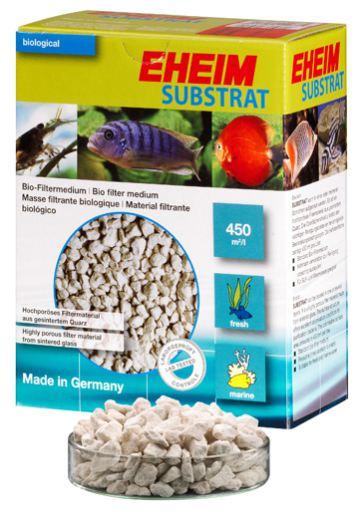 eheim-substrat-5-l