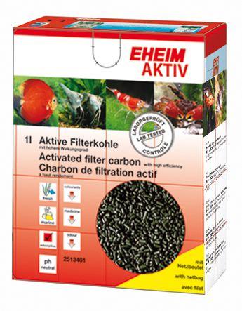 Aktiv 250 ml Eheim