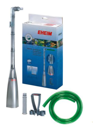eheim-self-priming-cleaner-set