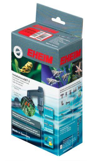 eheim-4004310-kit-instalacion-2-diam-12cm-