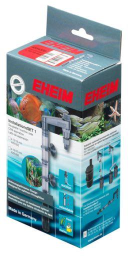 eheim-4005300-kit-instalacion-1-diam-16cm-