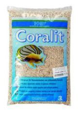 hobby-coralit-coral-coarse-sand-3kg-