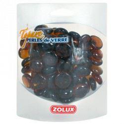 zolux-piedras-de-vidrio-topaze