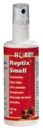 Reptix Odeur 100 Ml 100 ml Hobby