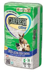 carefresh-bedding-for-rodents-and-rabbits-ultra-10-l