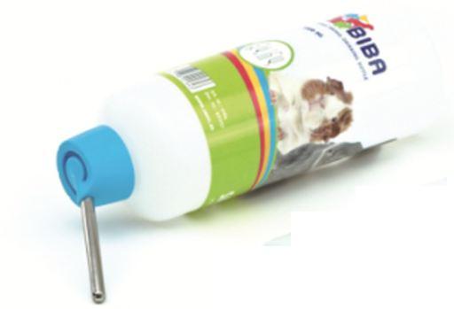 Abreuvoir Biba 1000 Ml. pour Lapin 1000 ml Savic