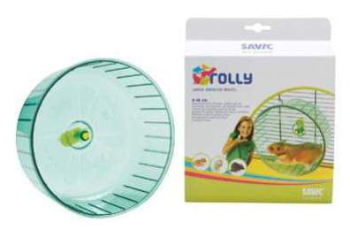 savic-closed-wheel-rolly-large-19-cm