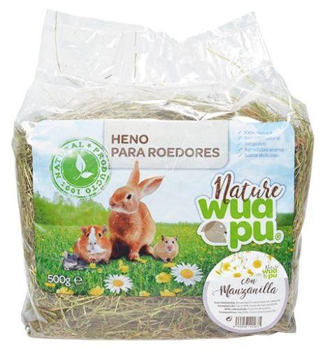 wuapu-aromatic-camomile-hay-500gr-500-gr