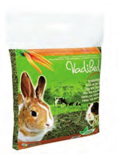 wuapu-hay-aromatic-carrot-500-gr-500-gr