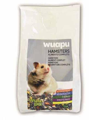 wuapu-hamster-food-1-kg