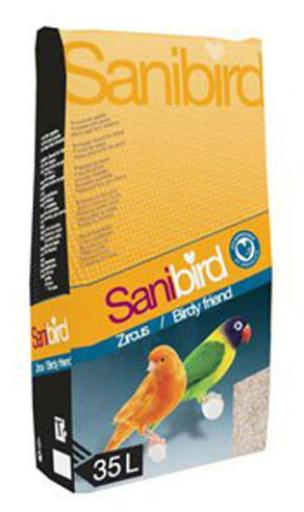sanibird-sand-for-bird-cages-zircus-35-l